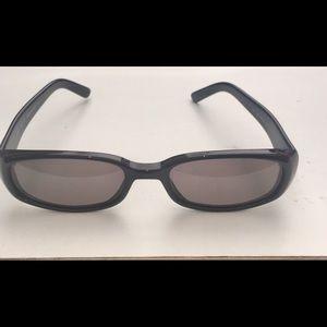 Gucci Sunglasses GG 2452/S